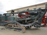 REEDRILL DRILLS SCH5000CL equipment  photo 2