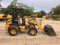 CATERPILLAR WHEEL LOADERS/INTEGRATED TOOLCARRIERS 903C equipment  photo 6