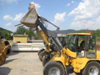 VOLVO CONSTRUCTION EQUIPMENT WHEEL LOADERS/INTEGRATED TOOLCARRIERS L40B equipment  photo 4