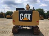 CATERPILLAR トラック油圧ショベル 312 EL equipment  photo 9