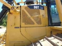 CATERPILLAR KETTENDOZER D6TLGP equipment  photo 23