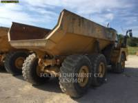 CATERPILLAR TOMBEREAUX ARTICULÉS 730C equipment  photo 3