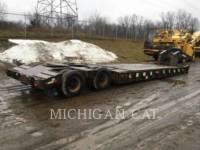 TRAILKING TRAILERS 1500-4160 equipment  photo 3