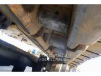CATERPILLAR EXCAVADORAS DE CADENAS 323E equipment  photo 7