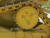 CATERPILLAR TRACK TYPE TRACTORS D6TXLVP equipment  photo 6