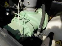 SULLAIR AIR COMPRESSOR (OBS) 375HDPQ-CA equipment  photo 12