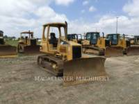 CATERPILLAR TRATTORI CINGOLATI D4GXL equipment  photo 2