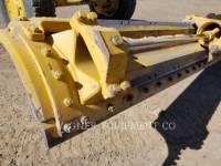 CATERPILLAR モータグレーダ 140M2AWD equipment  photo 7