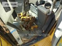 CATERPILLAR TRACTEURS SUR CHAINES D6TXL equipment  photo 15