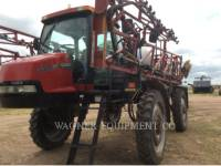 Equipment photo CASE 3320 SPRAYER 1