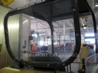 CATERPILLAR TRACK EXCAVATORS 301.8C equipment  photo 9