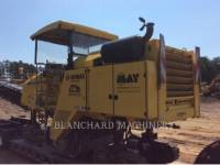 BOMAG PERFILADORAS DE PAVIMENTO EN FRÍO BM2000/60-2 equipment  photo 7