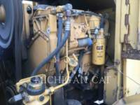 CATERPILLAR CARGADORES DE RUEDAS IT24F equipment  photo 13