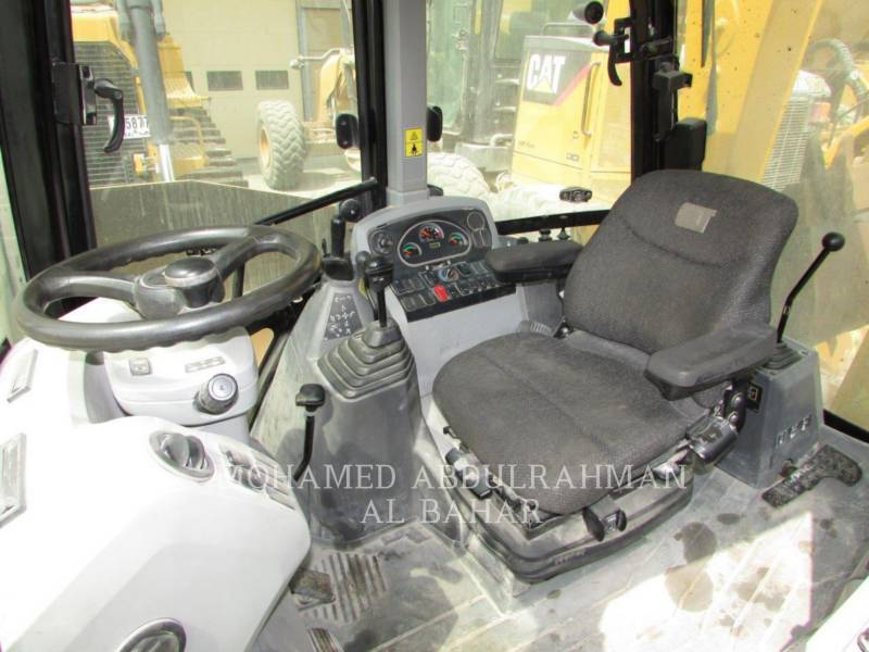 CATERPILLAR TERNE 422F2STLRC equipment  photo 12