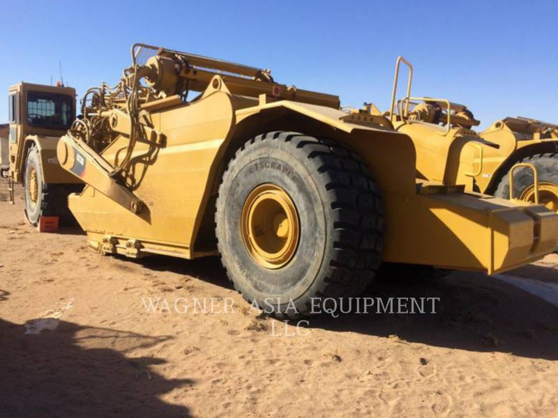 CATERPILLAR DECAPEUSES AUTOMOTRICES 623G equipment  photo 18