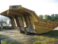 CATERPILLAR TOMBEREAUX RIGIDES POUR MINES 789C equipment  photo 13