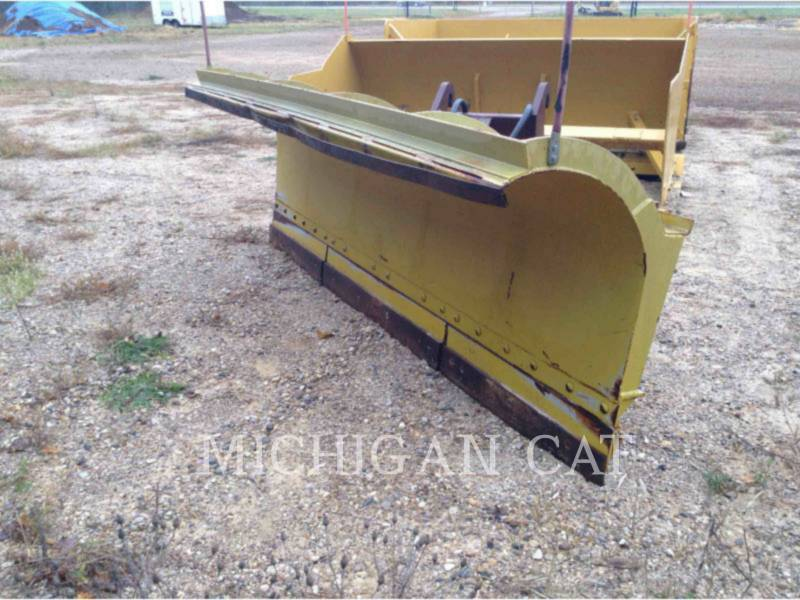 CATERPILLAR CARGADORES DE RUEDAS IT28G equipment  photo 24