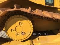 CATERPILLAR TRACTORES DE CADENAS D6R LGP DS equipment  photo 11