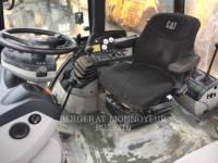 CATERPILLAR RETROEXCAVADORAS CARGADORAS 428E equipment  photo 5