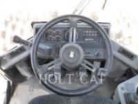 CATERPILLAR 压路机 815FII equipment  photo 19