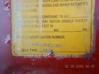 FORD / NEW HOLLAND MISCELLANEOUS / OTHER EQUIPMENT REEL TRUCK equipment  photo 10