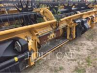 CLAAS OF AMERICA  COMBINE HEADER MAX FLO 1200 equipment  photo 4