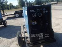 MILLER WELDERS 500 CC/CV Z99 equipment  photo 4