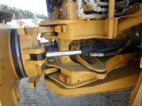 CATERPILLAR ARTICULATED TRUCKS 745C equipment  photo 20