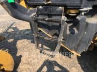 CATERPILLAR MOTOR GRADERS 140M2 AWD equipment  photo 6