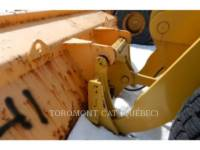 KOMATSU CARGADORES DE RUEDAS WA250 equipment  photo 10