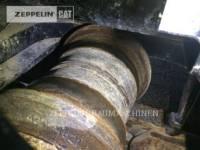 CATERPILLAR トラック油圧ショベル 352FL equipment  photo 18