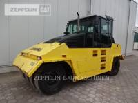 Equipment photo BOMAG BW24R WALCE 1