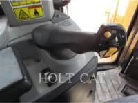 CATERPILLAR 履带式推土机 D8T equipment  photo 14