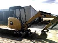CATERPILLAR TRACK EXCAVATORS 303E equipment  photo 2