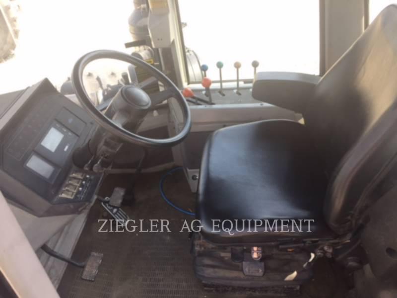 VERSATILE AG TRACTORS 946 equipment  photo 10