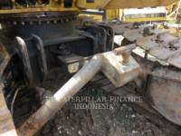 CATERPILLAR ESCAVATORI CINGOLATI 313D2LGP equipment  photo 7