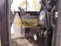 CATERPILLAR トラック油圧ショベル 305EDCA2.2 equipment  photo 7