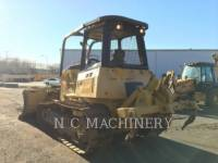 CATERPILLAR TRACK TYPE TRACTORS D6KXL equipment  photo 5