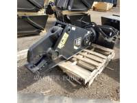 CATERPILLAR  SHEAR S305 equipment  photo 3