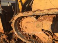 CATERPILLAR MULTI TERRAIN LOADERS 259B3 equipment  photo 9