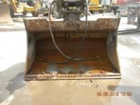 Equipment photo Altele AMI.48