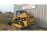CATERPILLAR MULTI TERRAIN LOADERS 279 C equipment  photo 2