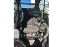 CATERPILLAR MULTI TERRAIN LOADERS 259D A2Q equipment  photo 5