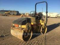 Equipment photo DYNAPAC CC142 COMPACTADORES 1