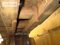 CATERPILLAR TRACK TYPE TRACTORS D8R equipment  photo 23