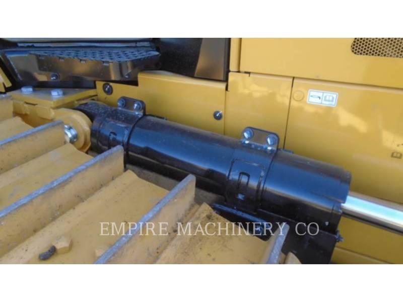 CATERPILLAR 履带式推土机 D6NXL equipment  photo 7