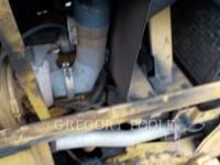 CATERPILLAR FORESTAL - ARRASTRADOR DE TRONCOS 545C equipment  photo 17