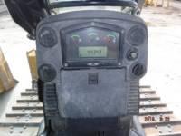 CATERPILLAR TRACK TYPE TRACTORS D6K2XL equipment  photo 8