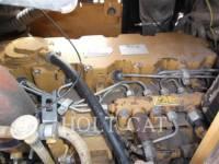CATERPILLAR TRACTORES DE CADENAS D6N XL equipment  photo 24
