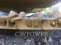 CATERPILLAR ESCAVATORI CINGOLATI 308CCR equipment  photo 19